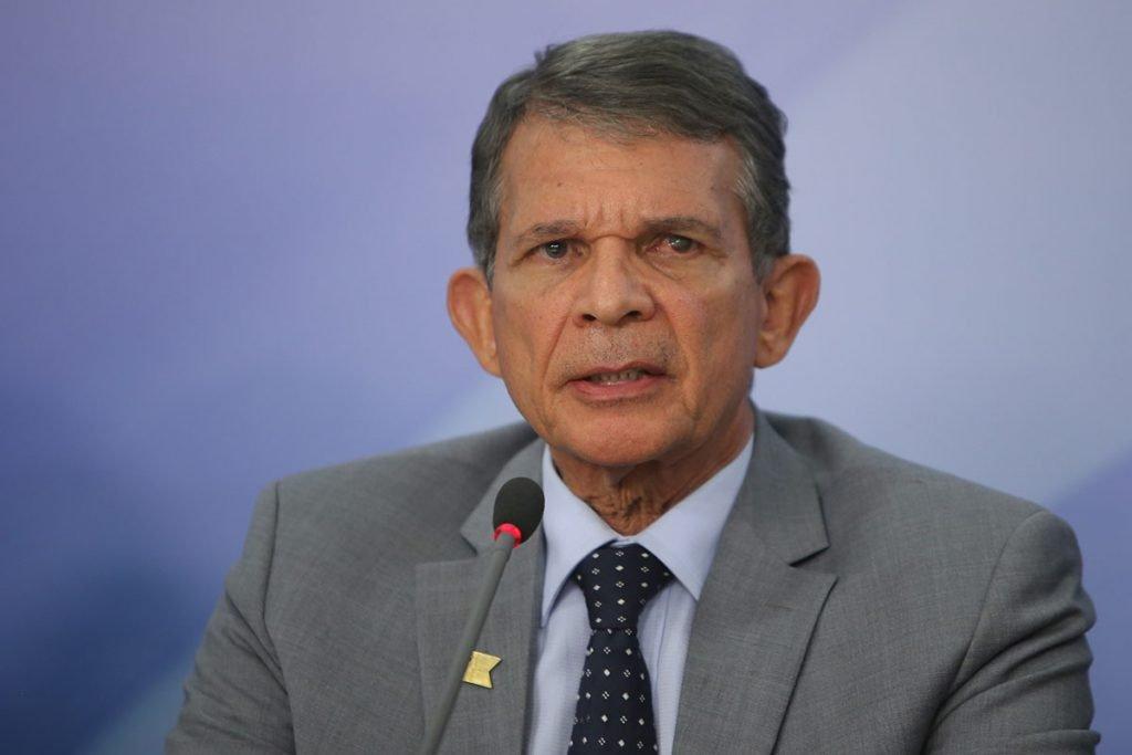 Joaquim Silva e Luna