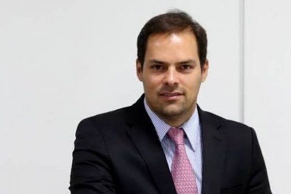 Paulo Spencer Uebel