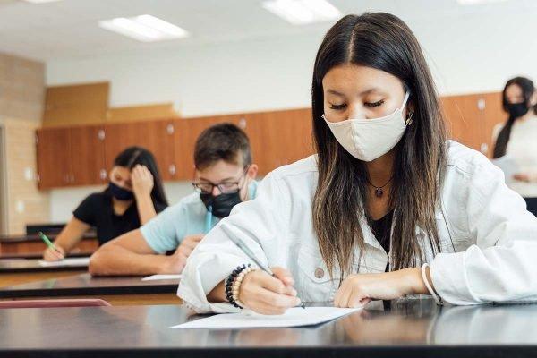 Concurso Estudo Coronavirus Covid-19