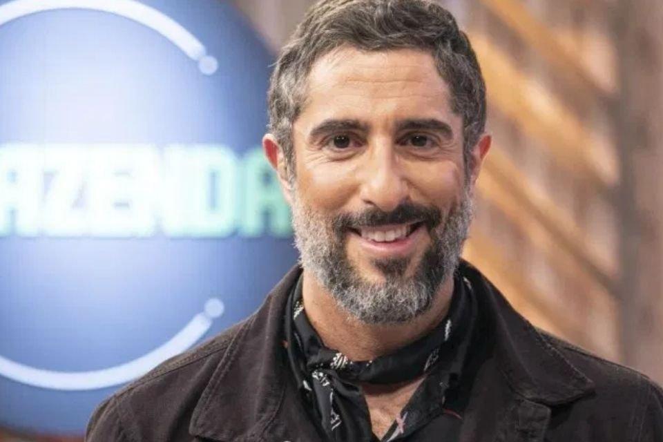 No Limite: veja lista de ex-BBBs que Globo quer no reality