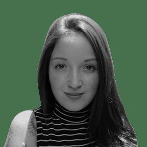 Milena Carvalho