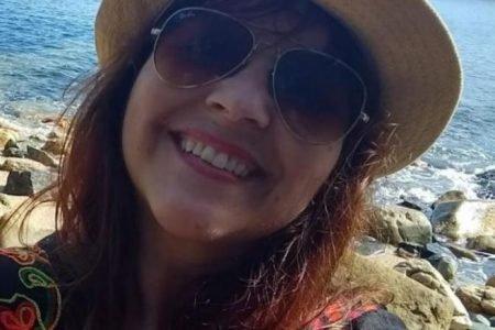 Zeni Bueno, 53 anos