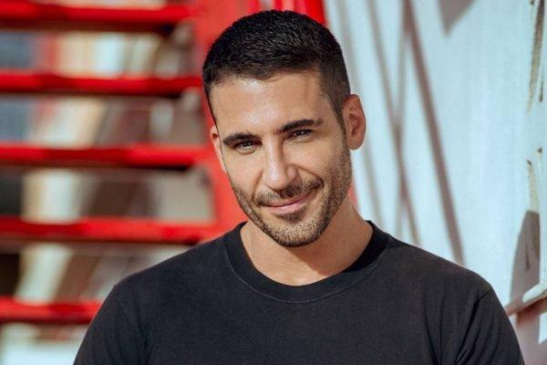 Miguel-Angel-Silvestre