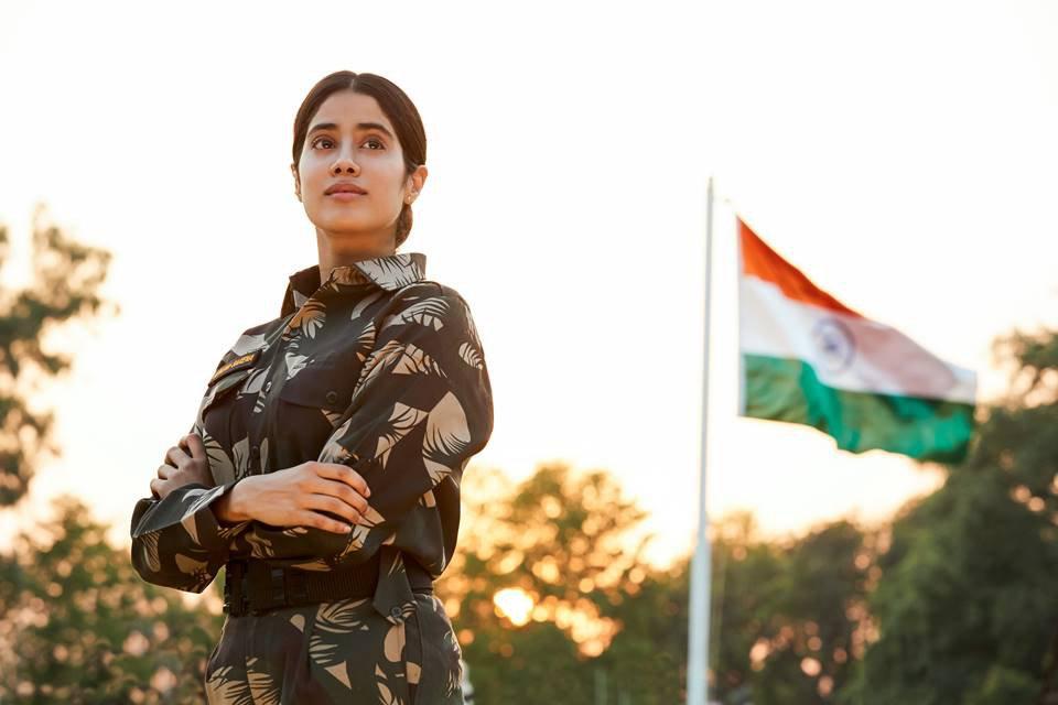 Veja seis filmes da Netflix com histórias de mulheres inspiradoras