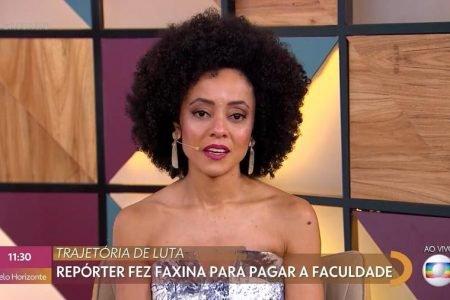Valeria Almeida