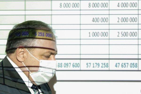 Ministro da saúde eduardo pazuello coletiva saida 8