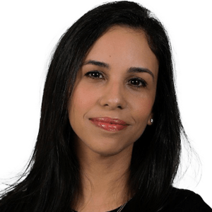 Bethânia Nunes