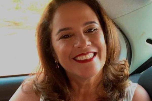 Juliana Rassi, ex-prefeita de Varjão (GO), condenada a pagar colaborador que perdeu olho em acidente