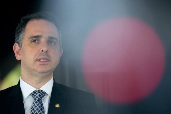 Rodrigo Pacheco_Senado