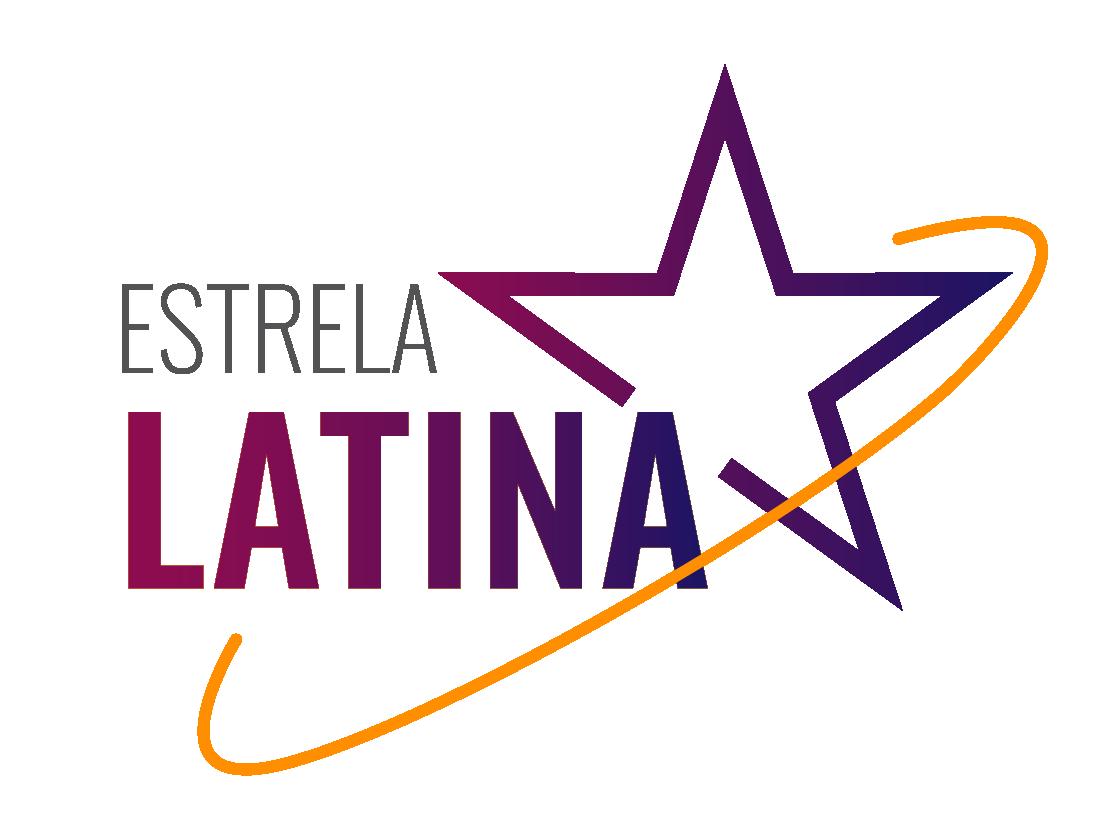 Estrela Latina