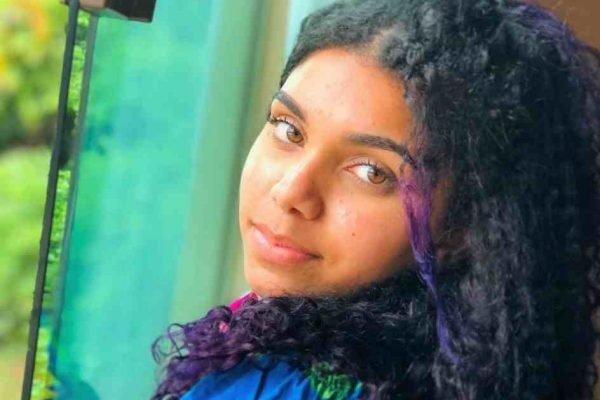 Emily Alves Pereira da Silva
