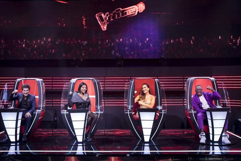 Final The Voice+