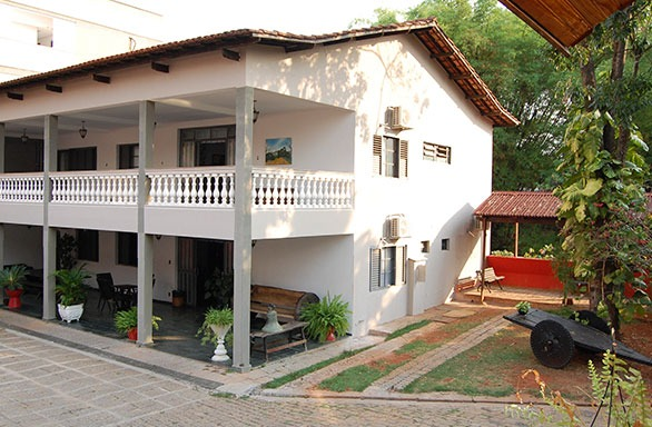 goias prefeitura de goiania oferece diarias de hotel para pessoas em vulnerabilidade social