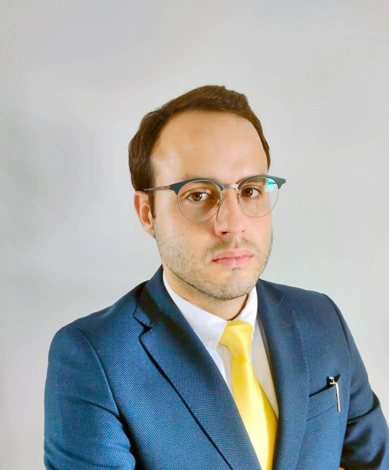matheus scoponi advogado