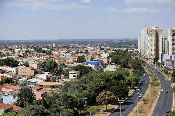 Guará 2