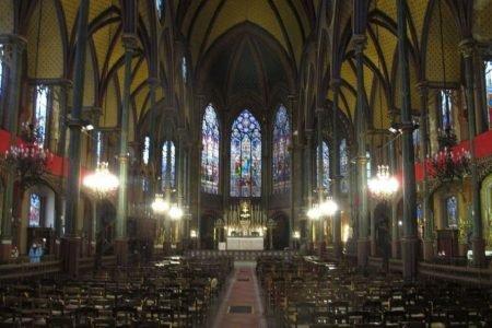 Saint-Eugène-Sainte-Cécile