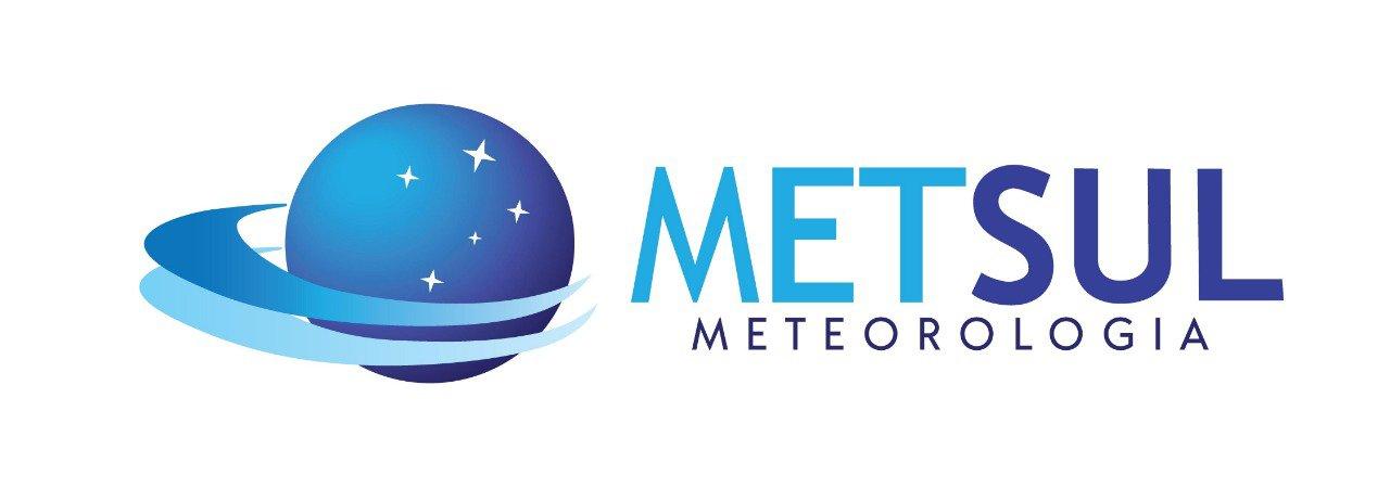 MetSul