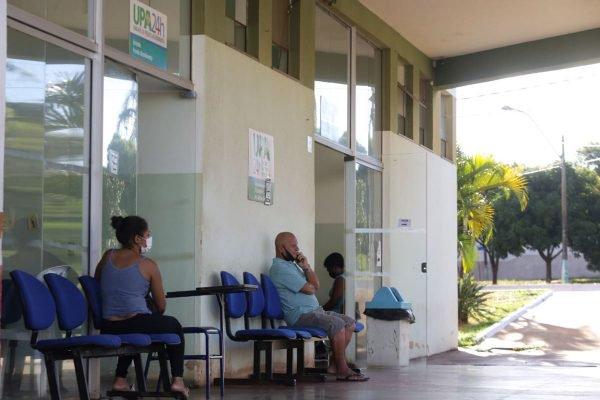 Serrana interior de São Paulo, esta na etapa final da vacinação no município paulista, vai imunizar 8,3 mil moradores até domingo (11)