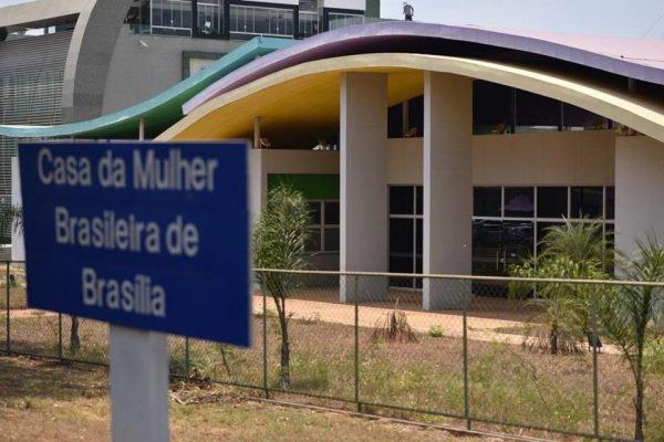 CMB será inaugurada nesta terça em Ceilândia