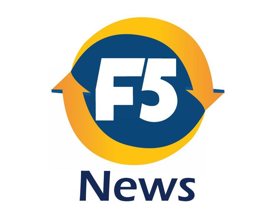 F5 NEWS