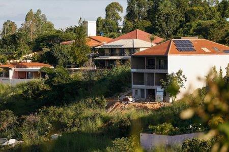 Abadiânia, em Goiás, vive crise imobiliária após escândalo do João de Deus