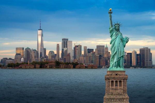 Pacote de Nova York