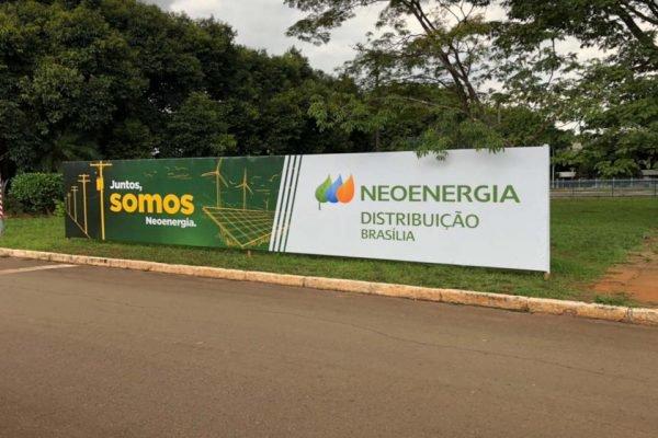 banner neoenergia
