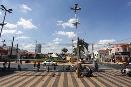 Cidade de Araraquara
