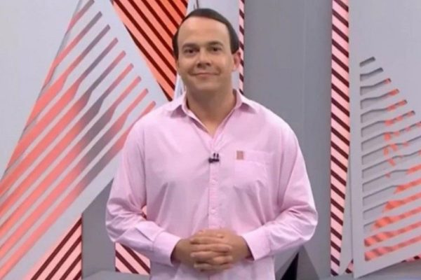Tiago Medeiros Gil do Vigor