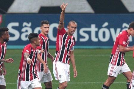 Miranda São Paulo