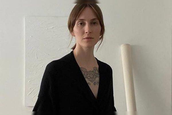 Karine Padilha