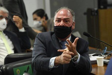 Fernando Bezerra Coelho_senador