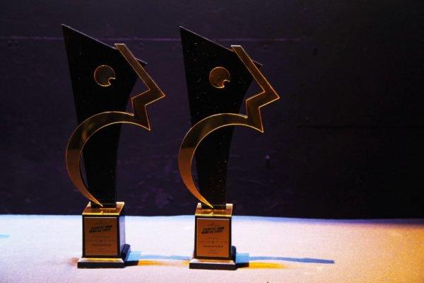 Premio Comunique-se