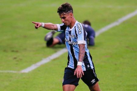 Ferreira Grêmio