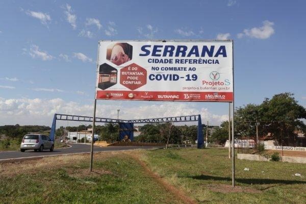 vacinação serrana projeto s butantan coronavac covid-19 maio 2021 (8)