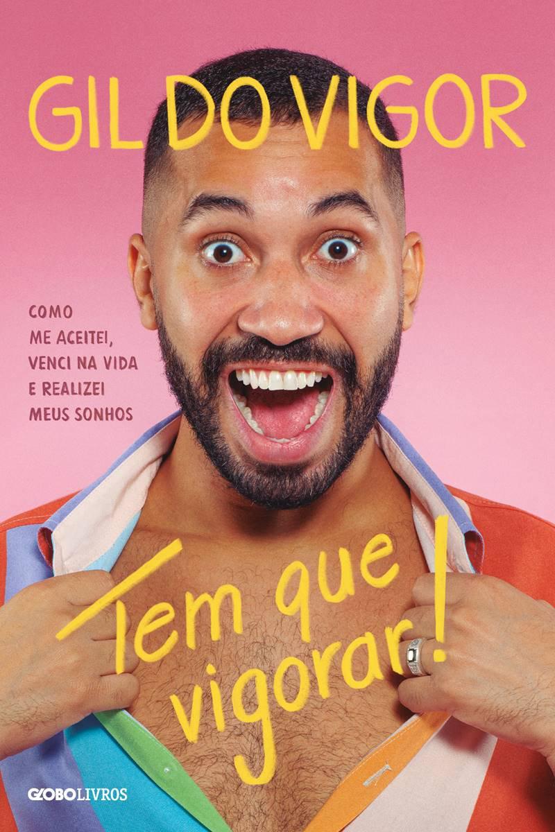Livro_Gil_do_Vigor