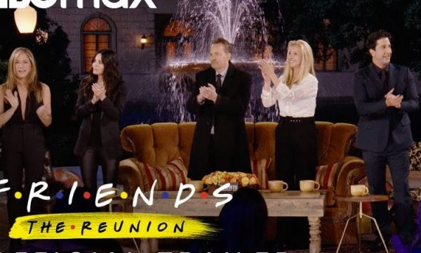 friends-the-reunion-hbo-max-trailer