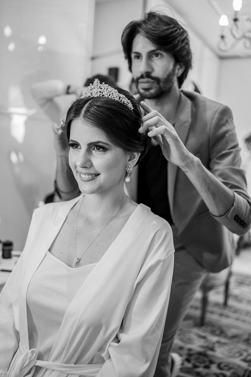Casamento Camilla Amorim e Lucas Alagemovits_4