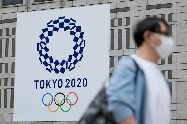 Jogos de Tóquio-2020