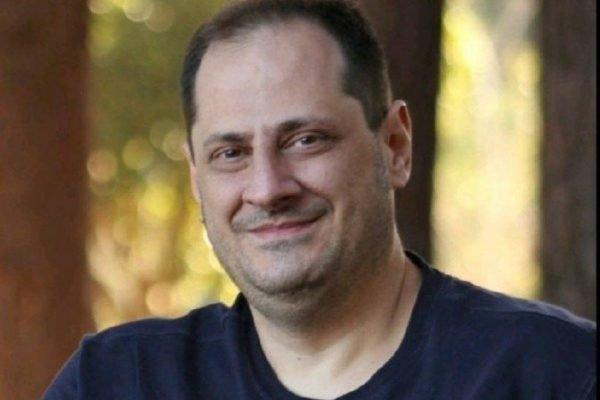 Professor vítima da Covid-19 no DF