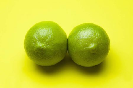 Orgasmo dos testículos