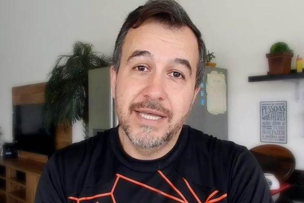 Presidente do TCU decide afastar auditor que passou dados a Bolsonaro