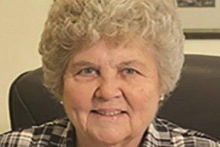 Mary Margareth Kreuper, de 79 anos, poderá receber uma pena de até 40 anos