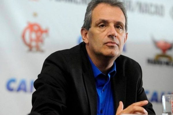 Luiz Eduardo Baptista