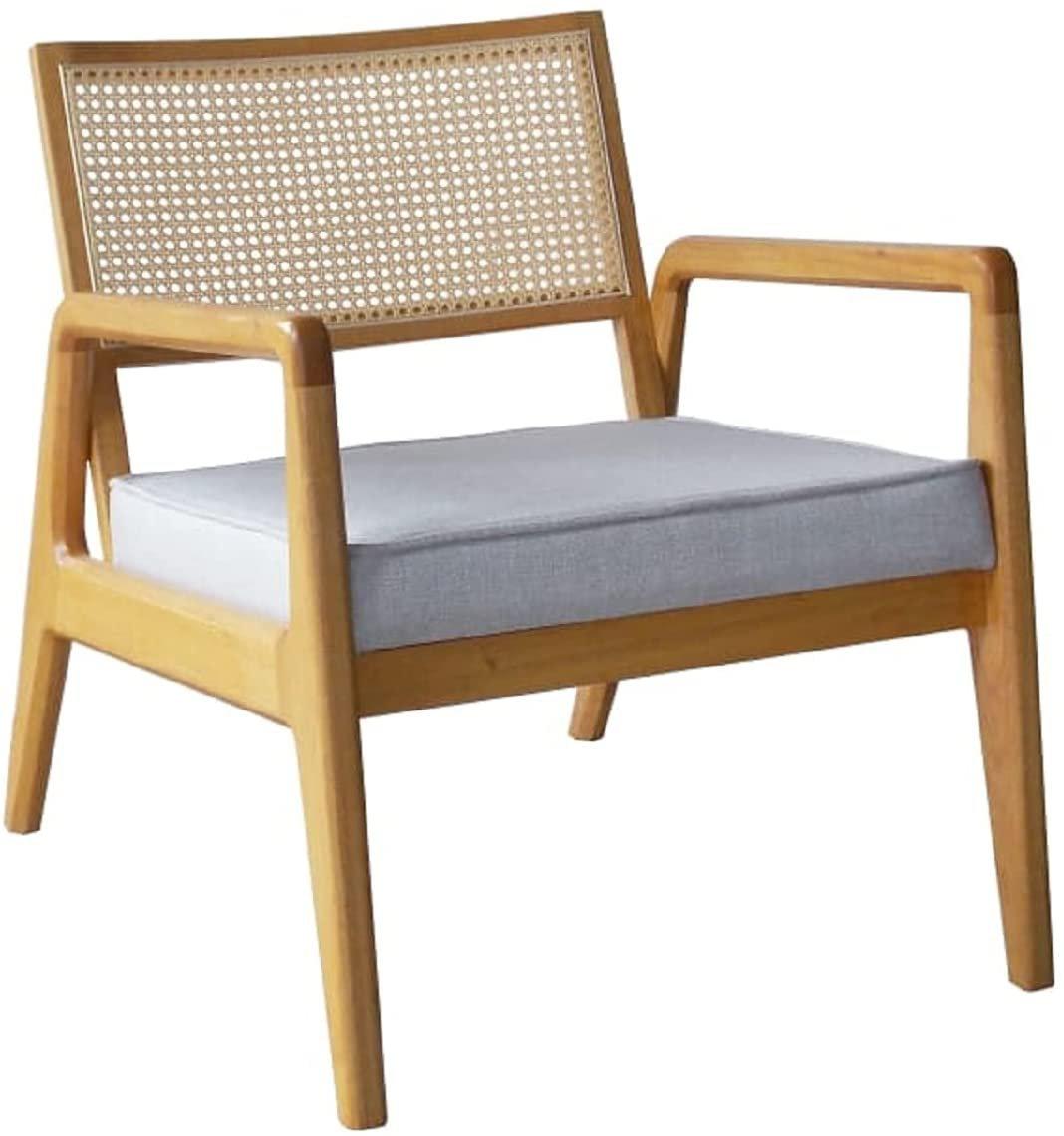 Cadeira Sevilha, da Allstate
