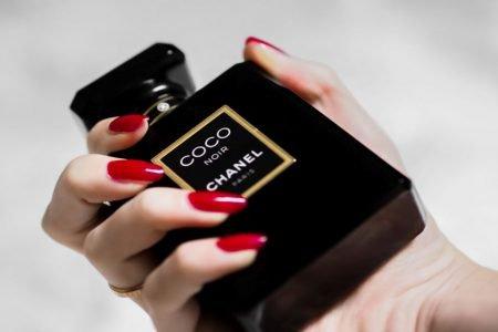 Perfume Chanel Coco Feminino