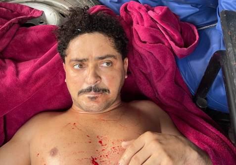 Polícia Civil captura Ecko, chefe da maior milícia do Rio de Janeiro
