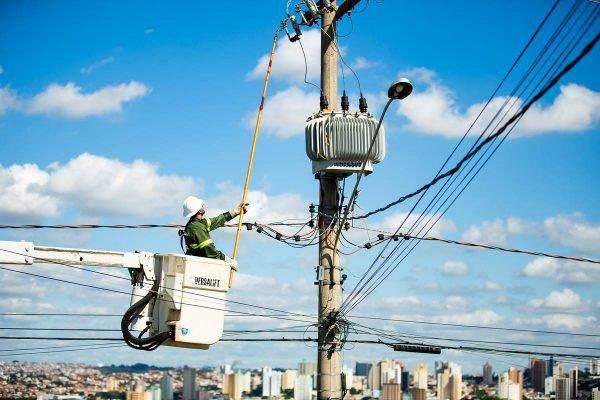 Grupo Neoenergia - Elektro