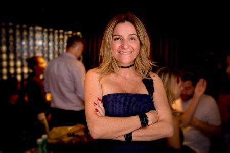 Fabiana Bruno-SUBA