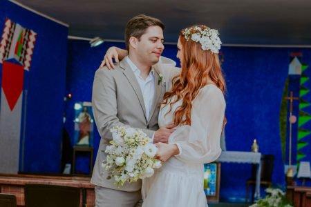 Casamento Julia Zardo e Gustavo Emediato (16)